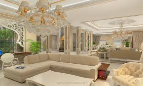 home interior design pictures dubai sia and moore architecture and interior design design home