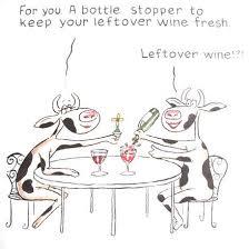 humorous birthday cards leftover wine farm range humorous birthday card 2 75