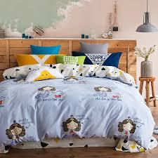 online get cheap blue king duvet cover aliexpress com alibaba group