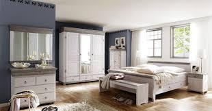 Schlafzimmer Und Babyzimmer In Einem Schlafzimmer Gunstgunst