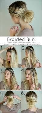 best clip in extensions best clip ins archives hair clip in extensions