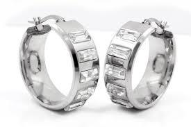 platinum crystal rings images Free images metal stainless steel wedding ring jewellery jpg
