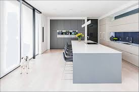 Home Design Trends To Avoid Kitchen Interior Design Ideas For Kitchen Kitchen Design Gallery