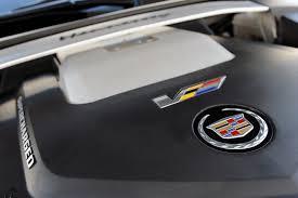 cadillac cts emblem 2010 2015 cadillac cts v hpe750 engine upgrade hennessey