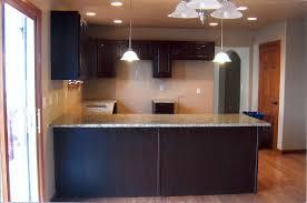 Espresso Cabinets Kitchen Swish Cabinets And Furniture And Furniture Portfolio Categories
