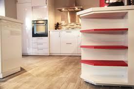 parquet stratifié dans cuisine les 29 best parquet stratifié cuisine collection les idées de ma