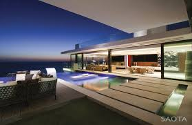luxury modern homes home design