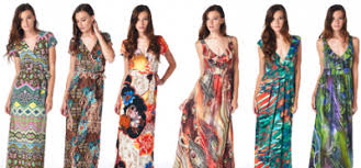 maxi dresses on sale tagunder maxi dress sale dresses for 18 free shipping