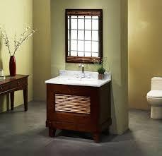 Home Depot Small Bathroom Vanity Best Bathroom Vanities Ideas U2014 Luxury Homes