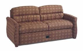 flexsteel rv sleeper sofa rv sofas rv couch flexsteel recreation