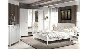Deckenleuchte Schlafzimmer Landhausstil Schlafzimmer Landhausstil Spektakuläre Auf Wohnzimmer Ideen Plus