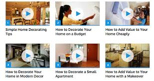interior home decorator who wants to learn interior design here are 8 free courses
