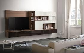 Wohnzimmerschrank 70 Jahre People Wohnwand Wohnwände Sideboards U0026 Wohnwände Who U0027s Perfect