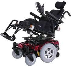 power tilt u0026 recline wheelchairs