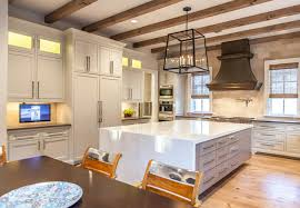 10 foot kitchen island on the house with molthan island living d magazine