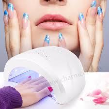 led fingernails led fingernails suppliers and manufacturers at