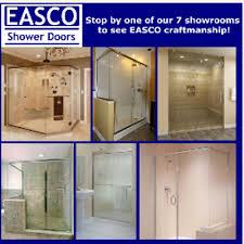Easco Shower Door Easco Shower Doors Eascoshowerdoor