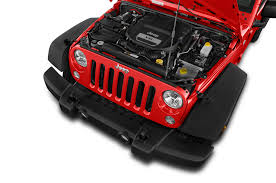jeep wrangler engine 2016 jeep wrangler unlimited reviews and rating motor trend