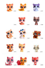halloween lps 1217 best lps images on pinterest pet shop lps cats and anna