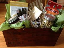 custom gift baskets custom gift baskets provisions home and garden