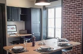 cuisine montauban cuisine photo de ld cuisines cuisine montauban de bretagne