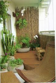 1331 best patios images on pinterest landscaping backyard and