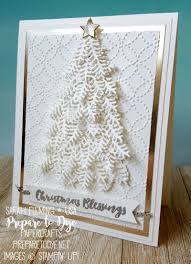 stampin u0027 up holiday catalog sneak peek christmas staircase