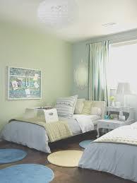 interior home wallpaper bedroom cool brick wallpaper bedroom decoration idea luxury