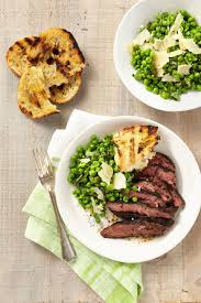 Dinner Special Ideas 15 Easy Dinner Ideas For Two That Will Impress Your Special
