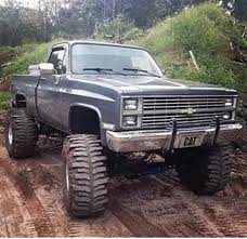 chevy jeep pin by camille dalling on square body nation pinterest chevy