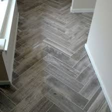 custom floors and more get quote flooring mechanicsville