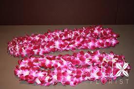 flower necklace wedding images Indian bridals flower necklace ib12 phoenix weddings wedding jpg