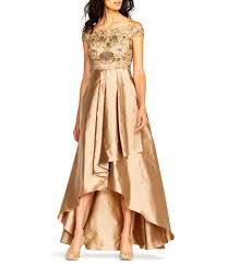 bridesmaid dresses dillards