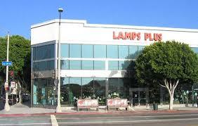 lighting companies in los angeles ls plus los angeles 200 s la brea ave ca 90036 lighting stores