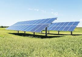 why is it to solar panels proposed changes to solar power create controversy