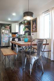 74 best nice dining room images on pinterest apartment therapy