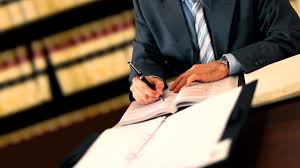niagara on the lake lawyer real estate law corporate commercial