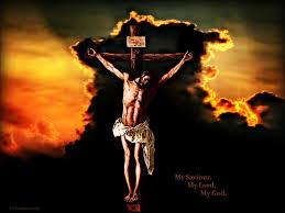 jesus crucifixion wallpaper hd images jesus crucifixion