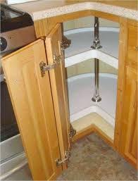 kitchen corner cabinet hinge adjustment how to adjust lazy susan hinges ilazysusan