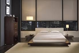 Design Home Furniture Interior Design - Furniture for home design