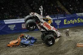 monster truck show sacramento ca photos page 3 monster jam