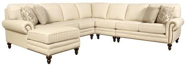 Seattle Sofa Fantastic Furniture Articles With Seattle Chaise Lounge Tag Stunning Chaise Seat For