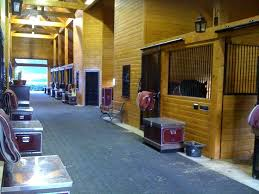 Barn Organization Ideas 12 Best Stall Drapes Barn Banners Stall Awings Tack Trunk