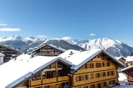 hotel farinet verbier switzerland booking com