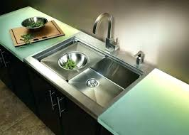 kitchen sink smells bad stinky kitchen sink plus smell under sink kitchen stinky sink