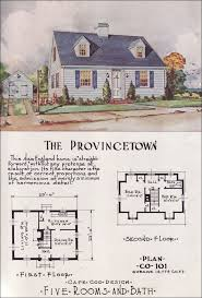 cape cod style floor plans vintage large cape cod house plans latavia