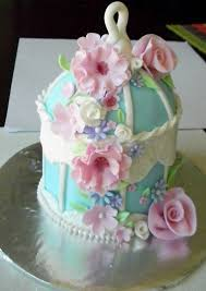 80 best bird cage images on pinterest bird cage cake beautiful