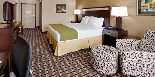 holiday inn express suites limerick pottstown hotel by ihg holiday inn express and suites limerick 2532607763 2x1