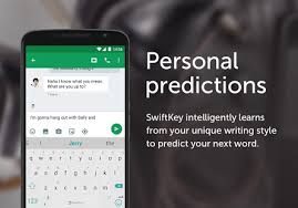 swiftkey apk swiftkey keyboard android apps on play