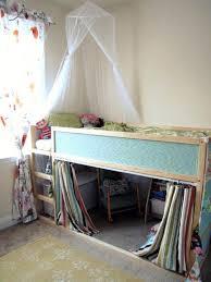 big boy bed u2013 ikea kura bunk bed